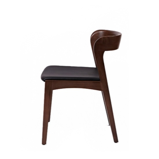 Ronald I Chair (2)