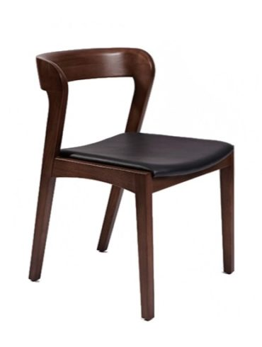 Ronald I Chair