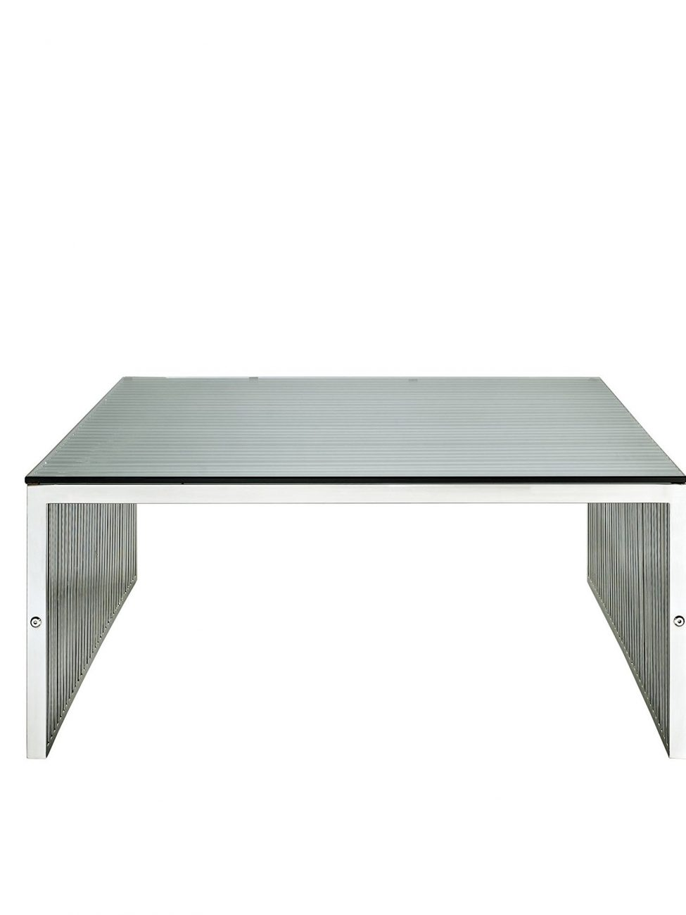 Slate Coffee Table 2
