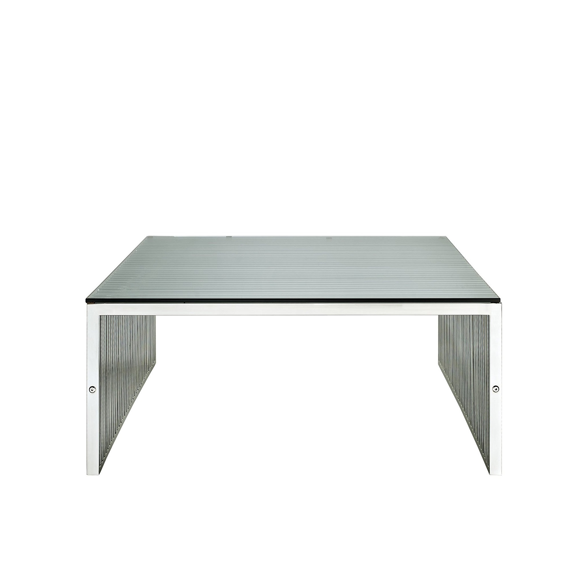 Slate coffee table glass top plata import Slate top coffee tables