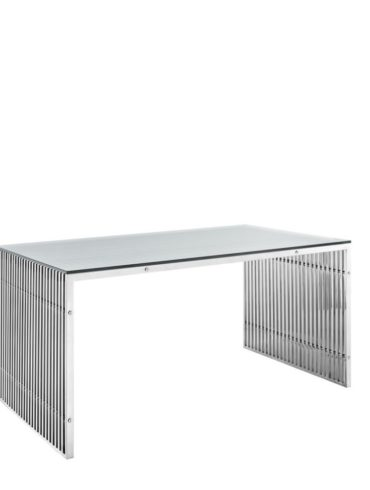 Slate Dining Table I