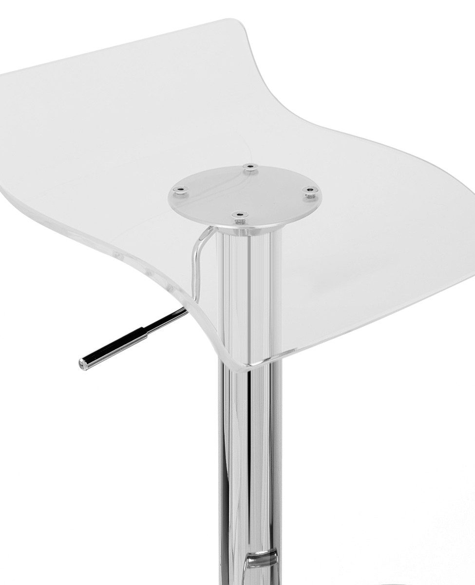 shimmer-translucent-stool-clear-seat