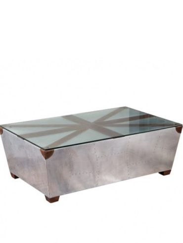 Bavaria-Coffee-Table web-