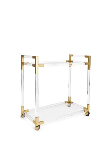 Jocker Bar Cart 1