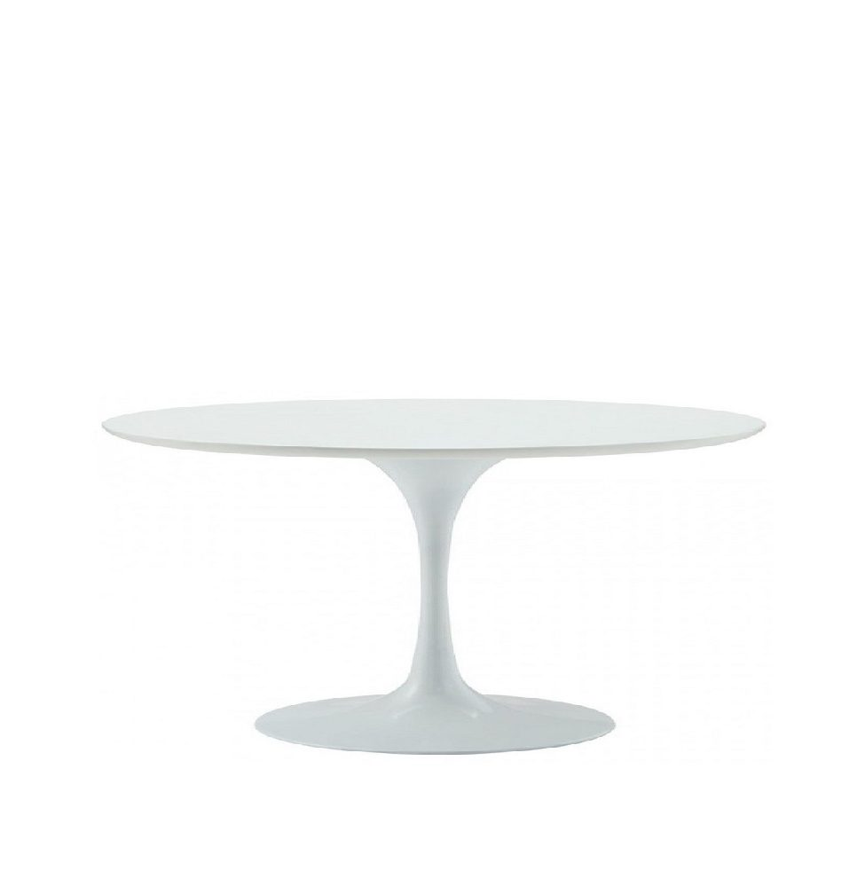 MDF END TABLE