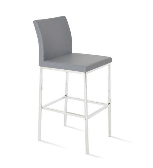Mex Bar Stool EBC-008-GREY WEB
