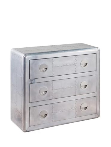 Object Chest