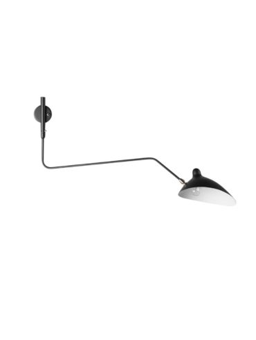 Simio Wall Lamp