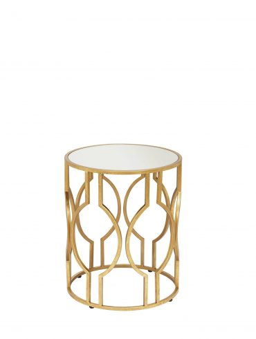 Steff Side Table 1