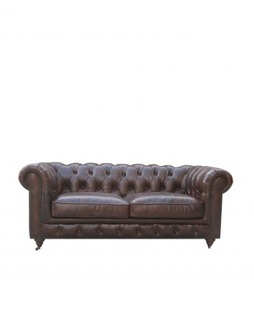 Chesterfield 1
