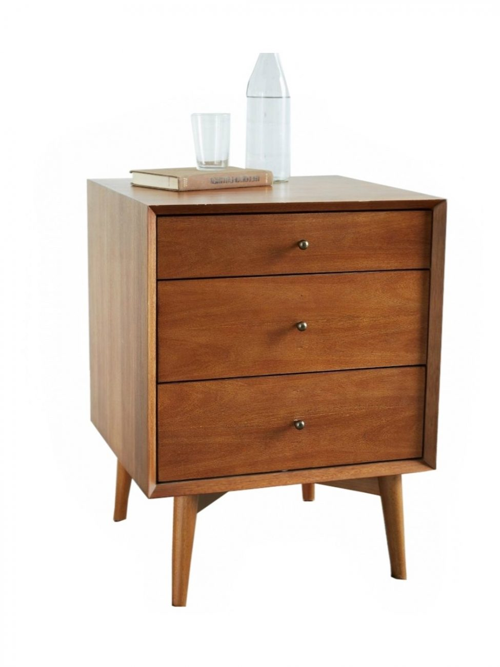 North Nightstand 3