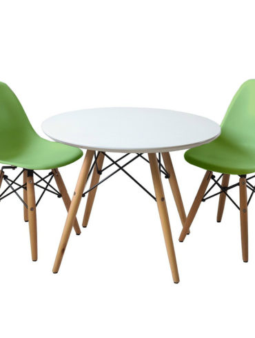 EIFFEL-SET-2-WITH-TABLE-Green