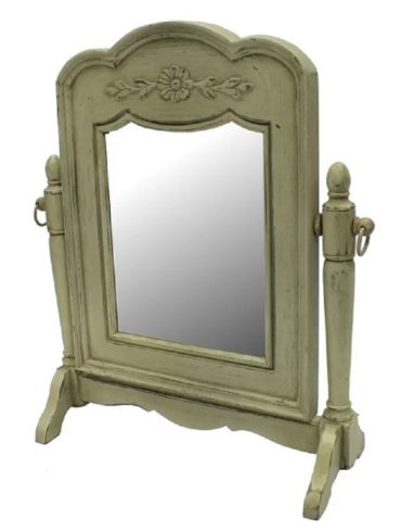 Cheval Table Mirror 1