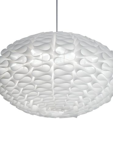 Ziney Pendant Lamp