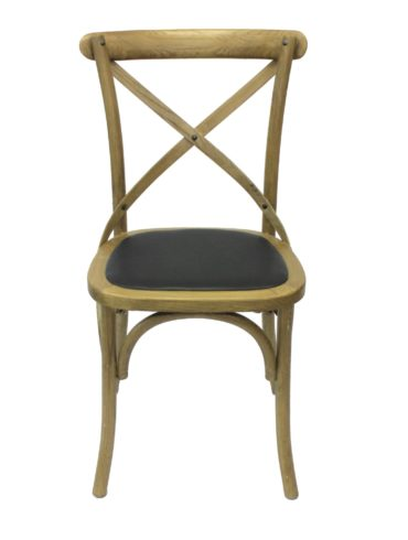 Crossback+Side+Chair