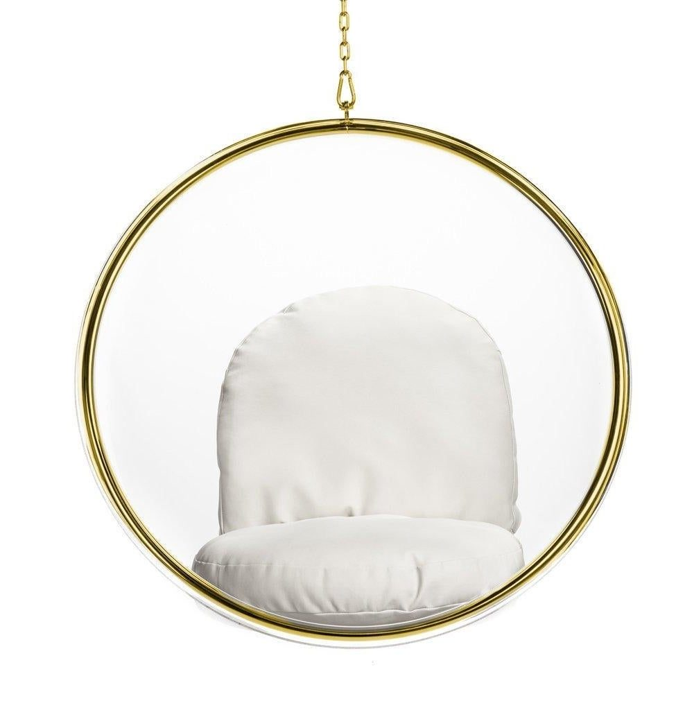 Hanging-Bubble-Chair-Gold-1781caee-54b9-402a-96cc-076f4142f2ff