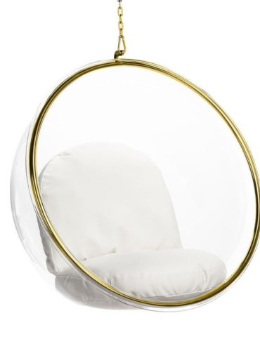 Hanging-Bubble-Chair-Gold-6eee6e92-cd17-46fa-aa27-070c38faa88d