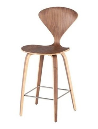 Nuevo-Satine-Counter-Stool-HGEM3 (1)