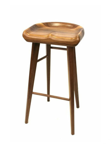MAPLE TRACTOR STOOL_1