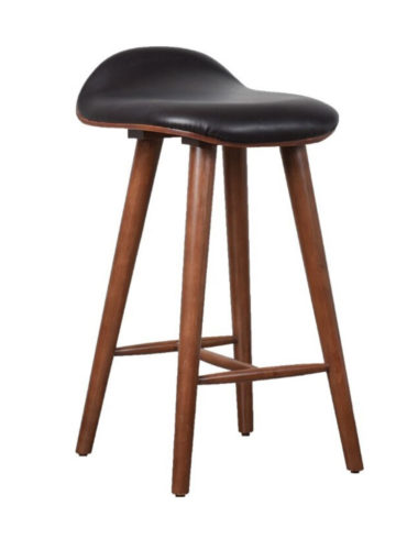 RUBBER STOOL