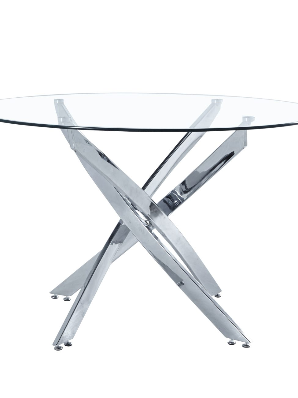 Glass Star Table_3