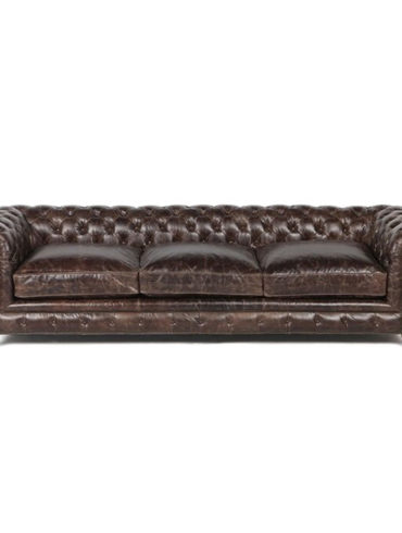 CHESTERFIELD SOFA PORTADA_0