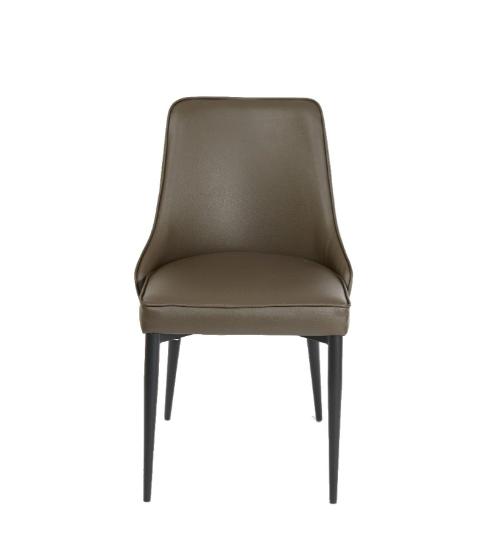 Rob Chair – Taupe
