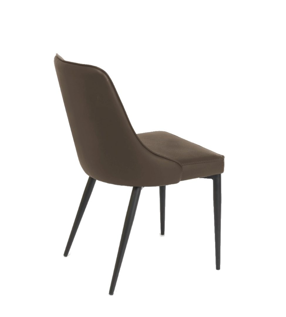 Rob Chair – Taupe_2